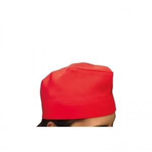 Bustina Rossa