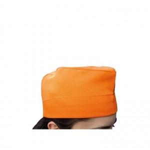 Bustina Arancione