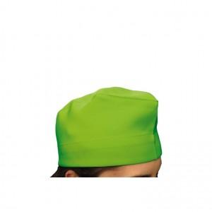 Bustina Lime