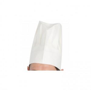 Cappello Cuoco Carta