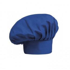 Cappello Cuoco Royale