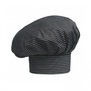Cappello Cuoco Sir