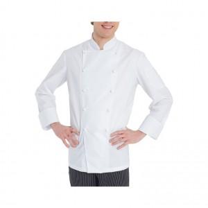 Giacca Cuoco Andrea