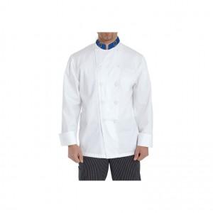 Giacca Cuoco Europa
