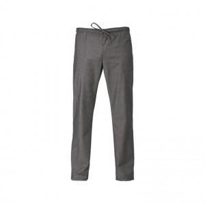 Pantalone Alan Grigio
