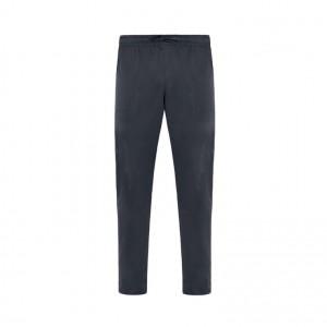 Pantalone Rodi Grigio