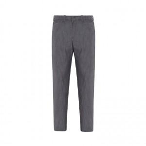 Pantalone Giove