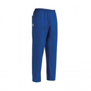 Pantalone Royale