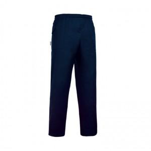 Pantalone Saylor