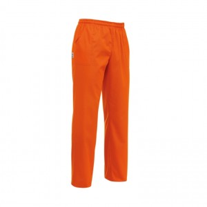 Pantalone Orange