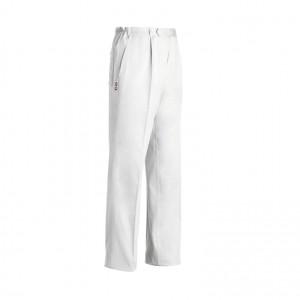Pantalone White