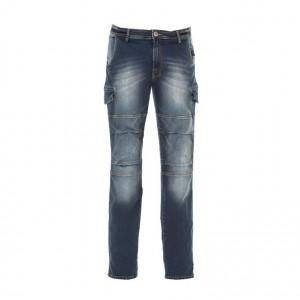 Pantalone Austin