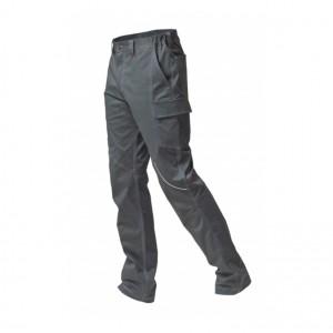 Pantalone Boston Grigio