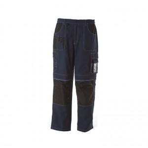 Pantalone New Devon