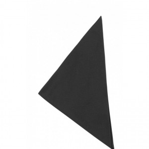 Triangolo Black