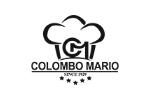 Colombo Mario