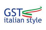 GST Italian Style