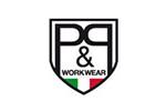 P&P Workwear